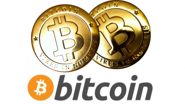 XMビットコイン入金の方法を画像付きで解説します