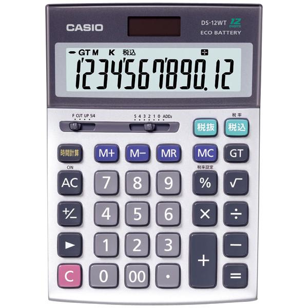 実効レバレッジを求める計算方法