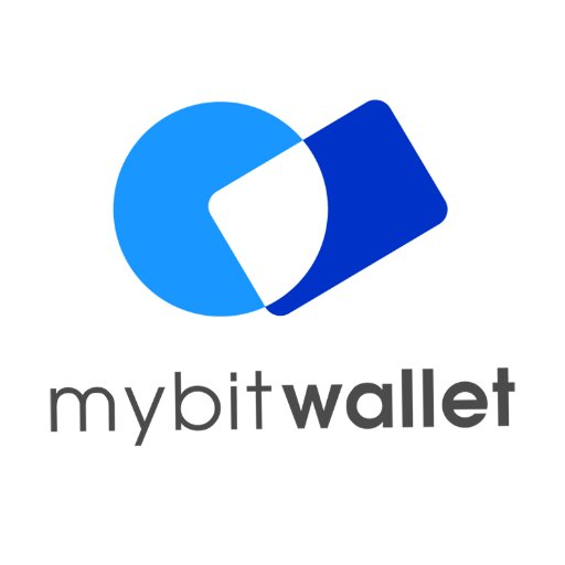 Mybitwalletを通してXMに入出金できるようになってから海外FXが使いやすくなりました