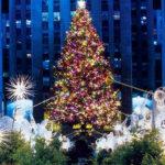 Merry Christmas!!今夜はクリスマスイヴです