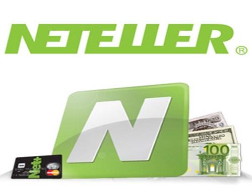 NETELLERは現在日本人へのサービスから撤退しています