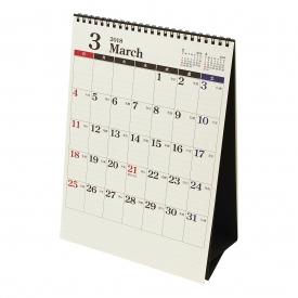 FXの思い出はカレンダー