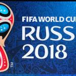XMラッキーくじでロシアワールドカップ観戦チケットと現金1500ドルをゲットしよう