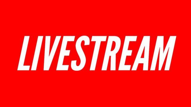 日米首脳会談!トランプ大統領・安倍総理共同記者会見をライブ配信生中継