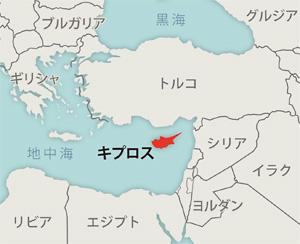 XMTradingの住所