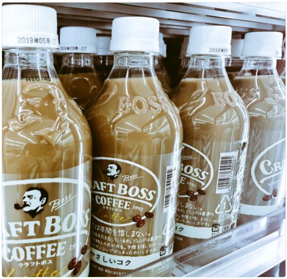 FXで勝つために、今日も缶コーヒーを自動販売機へ買いに行きます