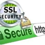 常時SSL化導入でサイトのセキュリティを強化しました