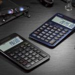 XMのFX証拠金計算ツール、使い方を説明します