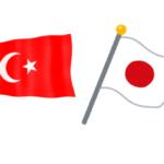 国内FX口座でトルコリラ円をスワップ狙いで買ったときに起きそうなあるある