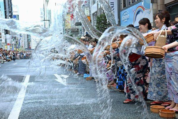 日米通商協議は日本時間で8月10日3時30分スタートです