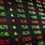ドル円レートに影響するNYダウと日経平均株価をリアルタイムに確認しよう