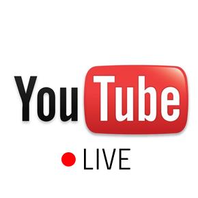 6月のFOMC パウエルFRB議長会見をライブ配信生中継