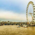 イギリス議会のブレグジット案採決で勝負のFXトレード