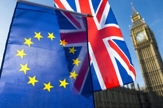 EU首脳会議結果まとめ