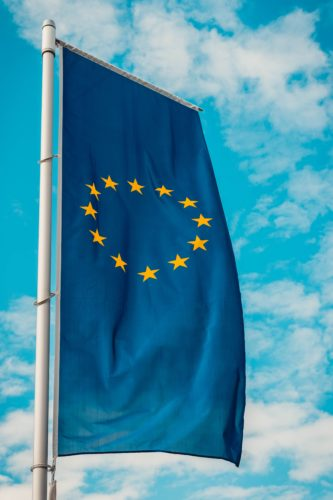 ECB政策金利で何か材料が出てきたら、それはサプライズになる
