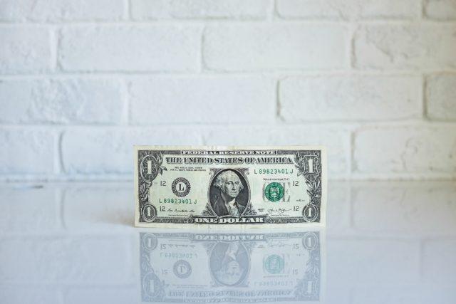来週の為替相場予想【FRB利下げ観測でドル安円高】