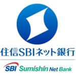XMから住信SBI銀行に出金してみたら、19時間で国内銀行に入金されました。