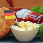 次の景気回復対策は財政出動、ドイツがそれで成功したなら各国追随で好景気。