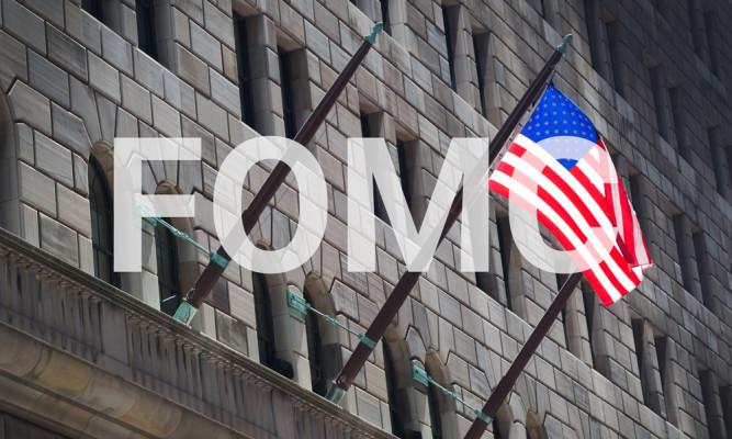 遂にその時が来た!9月19日木曜日のFOMCで利下げ発表。