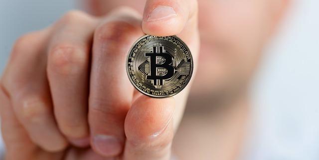 一夜で暴落したビットコイン、投資チャンスは絶対に今!
