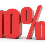 10月1日午前0時から消費税10%がスタートしました