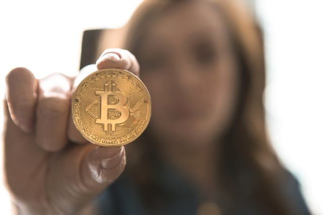 XMTRADINGのビットコイン取引が停止中、再開予定は無し。