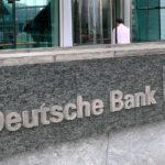ドイツ銀行が破綻申請したというフェイクニュース?をFX投資家が気にしてる。
