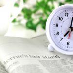 11月4日月曜日にXMTRADINGの取引時間が冬時間へ変更になります