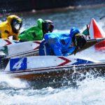 令和元年、グランプリSG住之江の第12R優勝戦を予想します