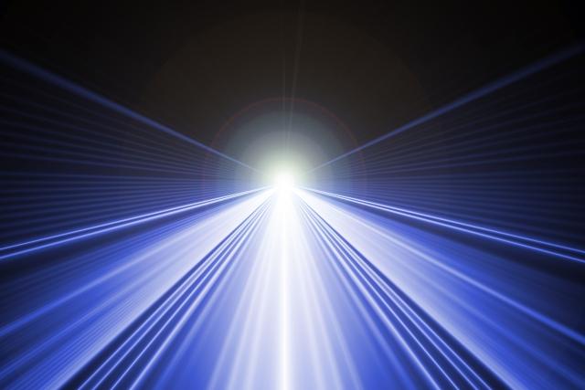 FXGTのMT5サーバーは世界最高レベルのping応答速度である