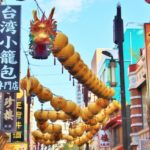 春節と新型コロナウィルスの影響でドル円が円高になっている