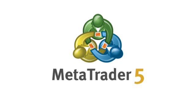 MT5チャートにスプレッドを表示するインジケーター決定版