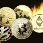 ビットコイン半減期は織り込み済みか!?