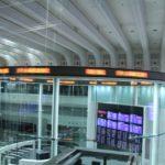 日経先物なら東証休場でも動いてる!ことに気づいた株取引初心者のFXトレーダー。