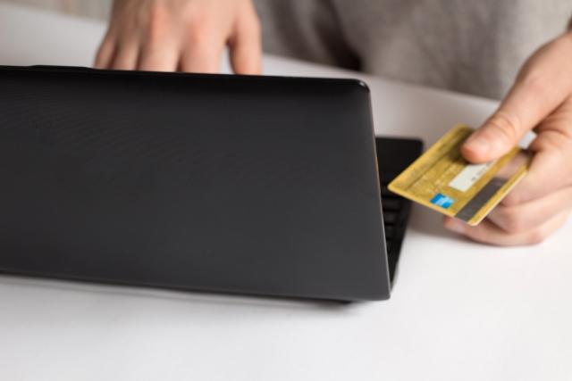 FXGTがJCBクレジットカード入金に対応しました。