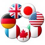 もうできることは無くなった。切り札を使い切ったG7協調緩和策は成功するのか。
