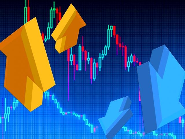 XM Tradingからレバレッジ制限する可能性のお知らせがされました。