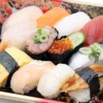 血栓予防に魚を食べるが飽きてきた。