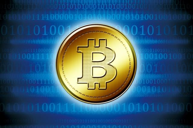 そういえばXM Tradingのビットコイン入金が使えなくなっていたことに気づいた。