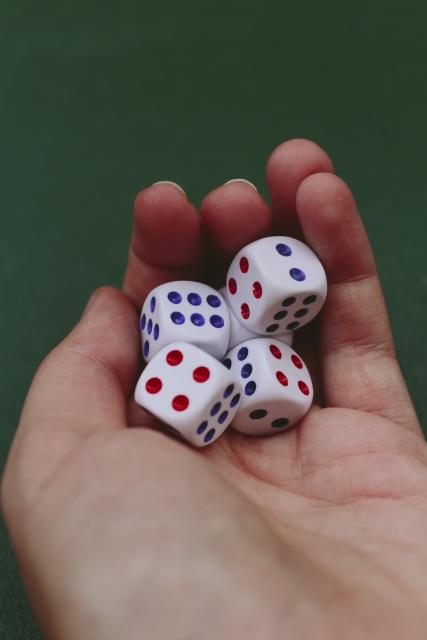 XM Tradingならマーチンゲール手法で勝てるのか考察。