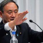 菅総理大臣にみんなが期待しているのは再給付金10万円。