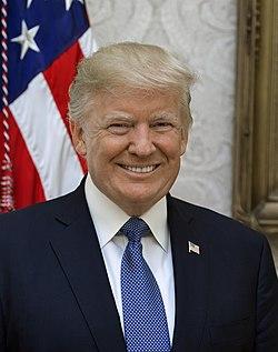 トランプ大統領がコロナ感染で米大統領選はバイデンの不戦勝か!?