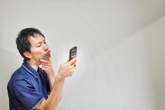 5G時代の到来でスマホ回線がモバイルwifi代わりになる時がやってきた!