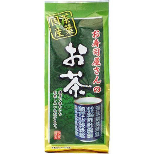 茶葉を急須に入れて飲むお茶は最高だった!常飲すればコロナも無害化。