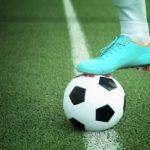 サッカーのゾーンプレス戦術が実は愚策だったということに気づいたFXトレーダー。