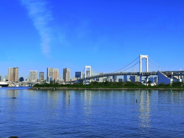 コロナ感染者増しの日本、ドル円レートはどう動く。